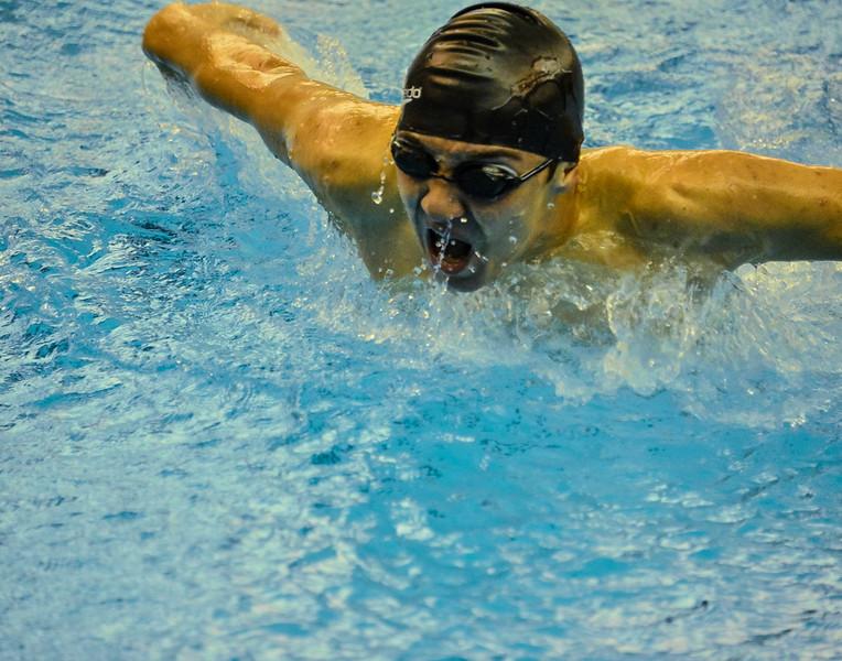 Swim Meet 11-09-13 (569 of 1544).jpg