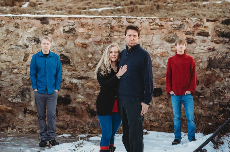 family session-16.jpg