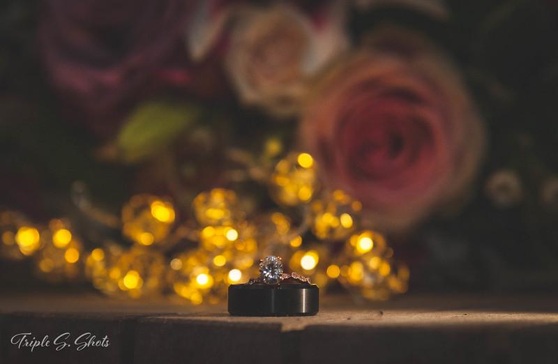 Lolis Wedding Edits-607.JPG