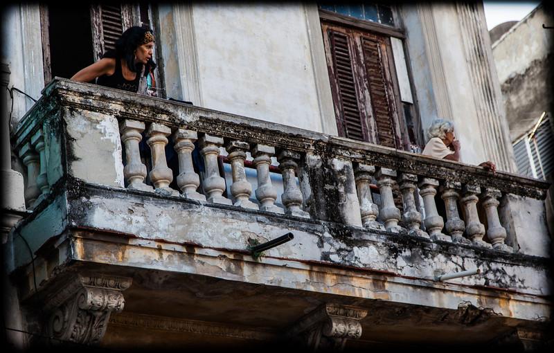 Cuba-Havana-IMG_9946.jpg