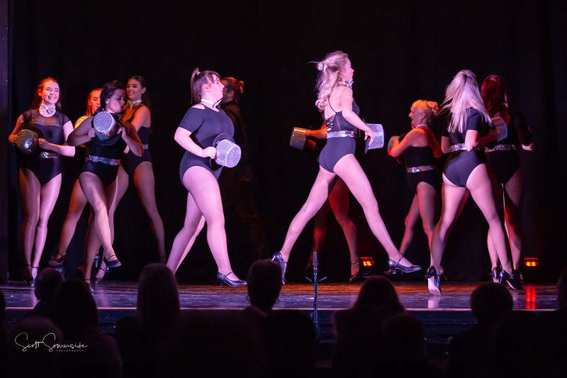 St_Annes_Musical_Productions_2019_197.jpg