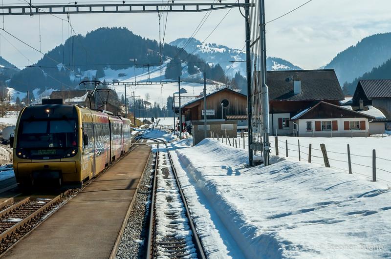 GoldenPass Line-2545.jpg