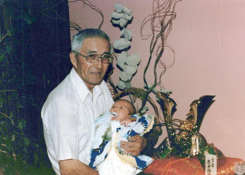 1986_May_Baby Ryan Shimizu_0006_a.jpg