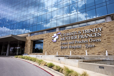 us-news-world-report-ranks-christus-trinity-mother-frances-hospital-in-tyler-one-of-the-best-in-texas