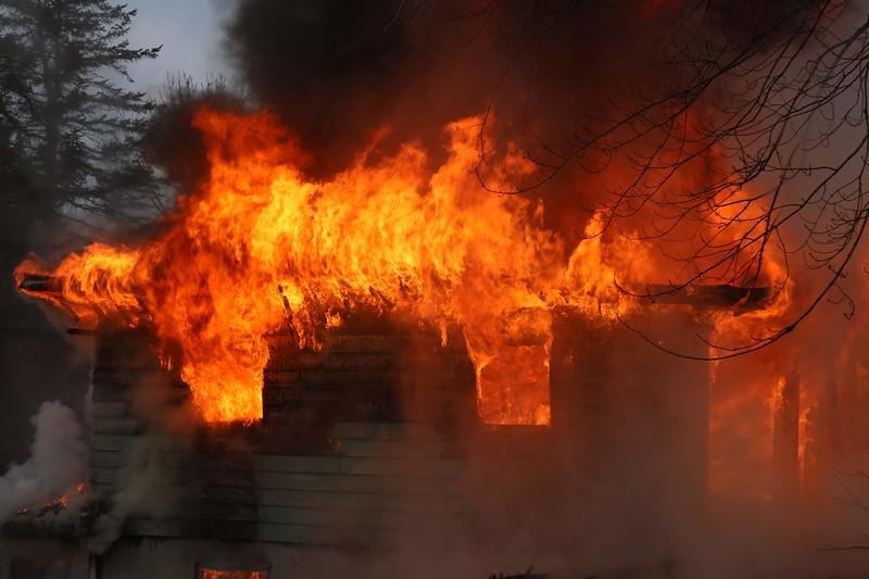2018 river property-hanks work shop burn 064.jpg