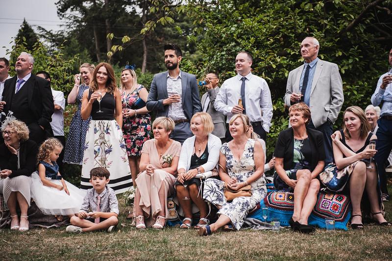 Nick & Natalie's Wedding-432.jpg