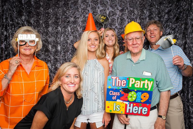 Hagan's Grad Party-33.jpg