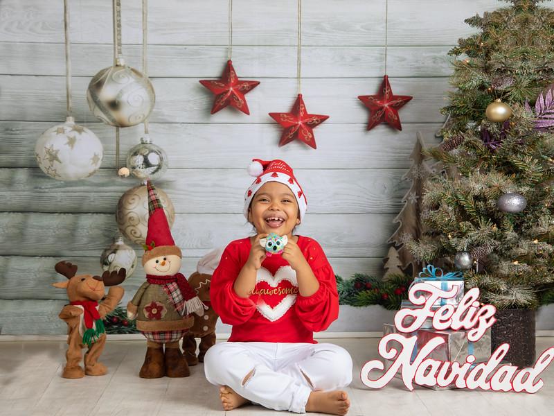 2019.11.14 - Navidad Yamileth Montiel (9).jpg