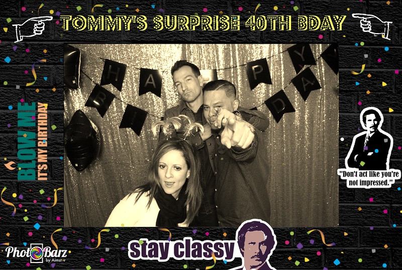 Tommys40th (34).jpg