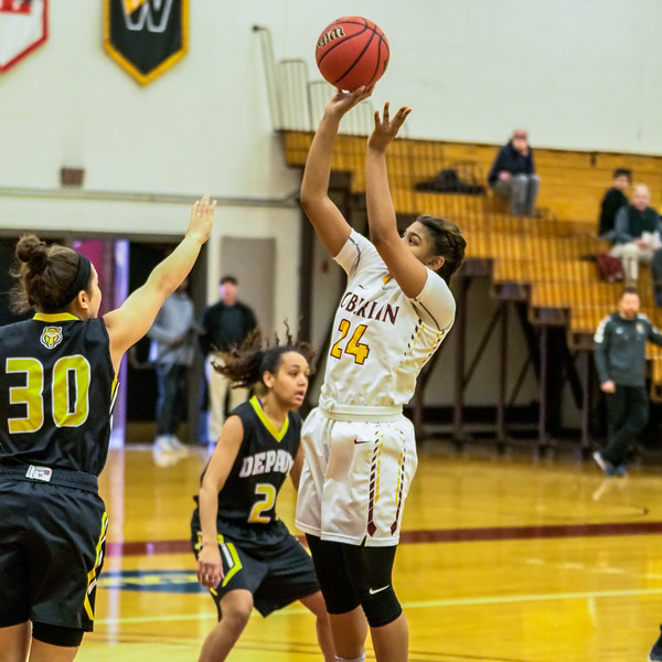 Oberlin Mens and Women Basketball-78.jpg