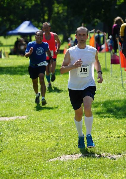 Rockland_marathon_finish_2018-415.jpg