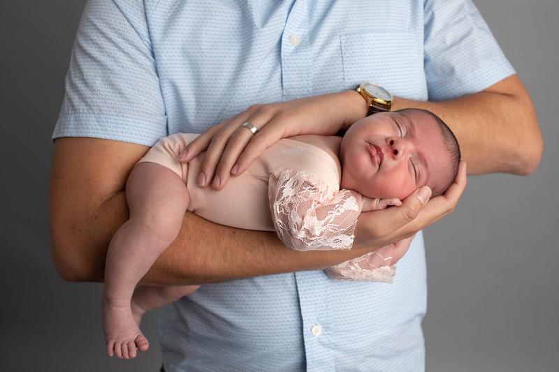 Baby Penelope-49.jpg