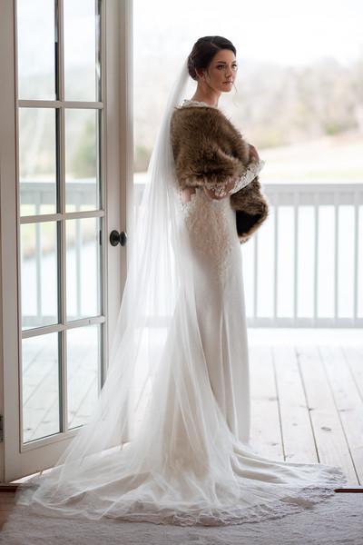Highum-Wedding-86.jpg