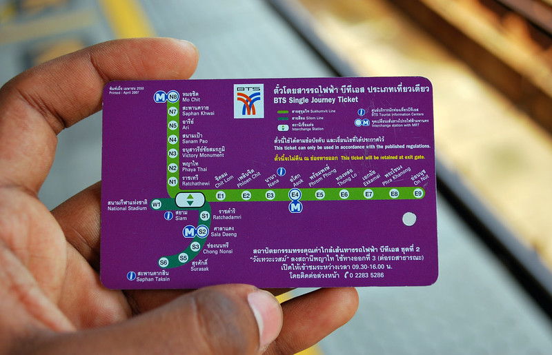 bts-skytrain-ticket-flickr-copyright-harsha-k-r1.jpg