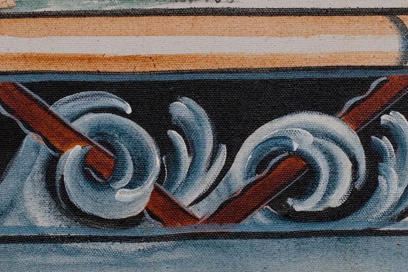1990.014-7981.jpg