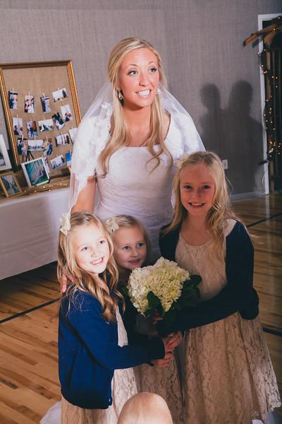 Tyler Shearer Photography Brad and Alysha Wedding Rexburg Photographer-2155.jpg