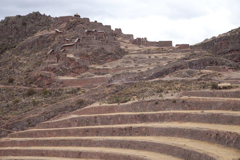 Peru_107.jpg