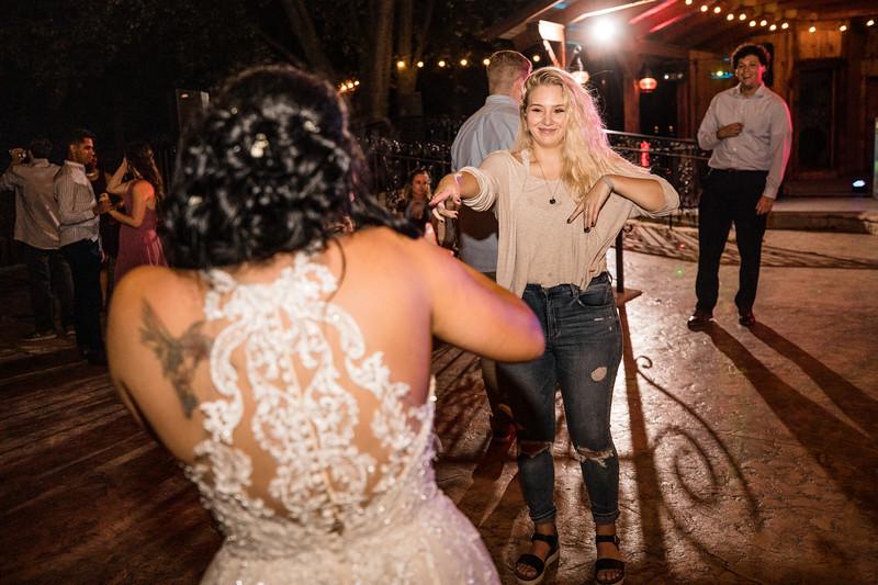 KaylaDusten-Wedding-0814.jpg
