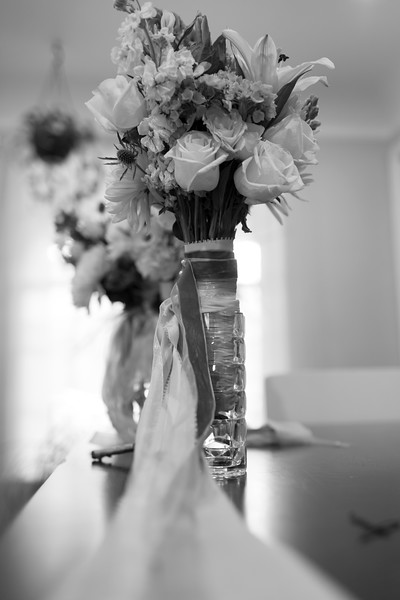 Knapp_Kropp_Wedding-08.jpg