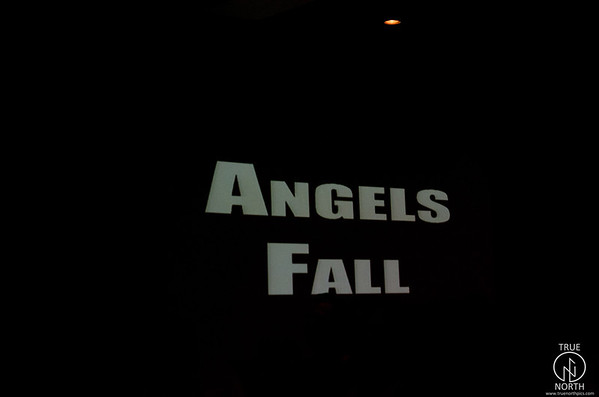 6-12-11 gz-angels fall