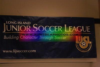 LIJSL Scholarship Brunch on July 18 at the Huntington Hilton