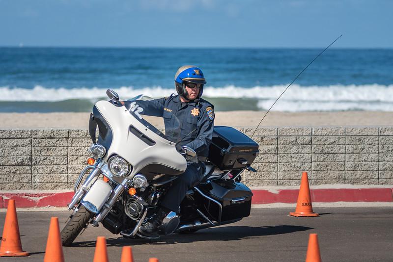 Rider 42-3.jpg