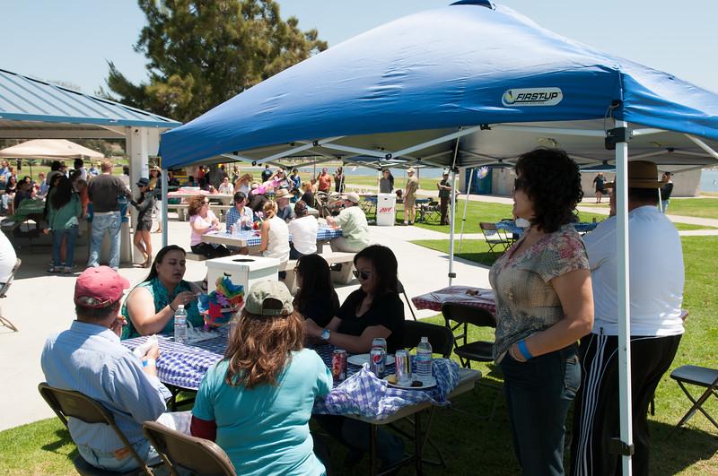 20110818 | Events BFS Summer Event_2011-08-18_13-12-31_DSC_2019_©BillMcCarroll2011_2011-08-18_13-12-31_©BillMcCarroll2011.jpg