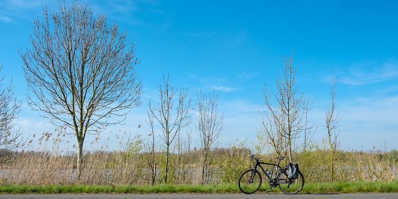 20180417_fietstocht_123.jpg