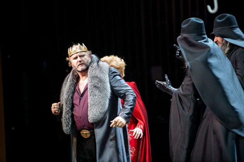 AtlantaOpera_Salome_Backstage_2061.jpg