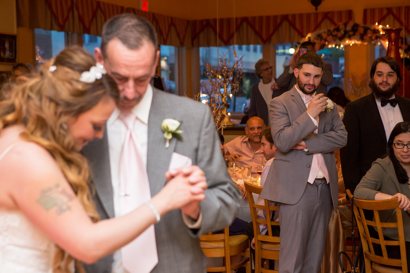 Meghan and Gerry's Wedding-465.jpg