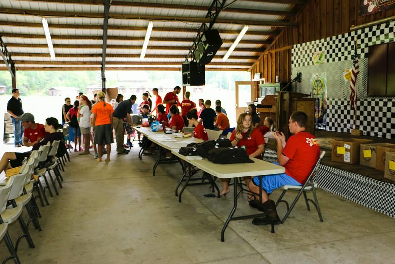 2014 Camp Hosanna Wk7-81.jpg