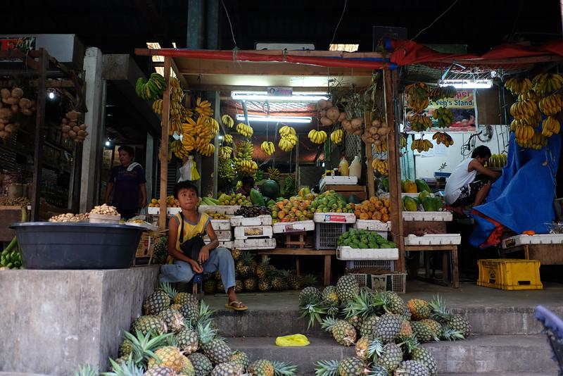 Philippines_20140512_0242.jpg
