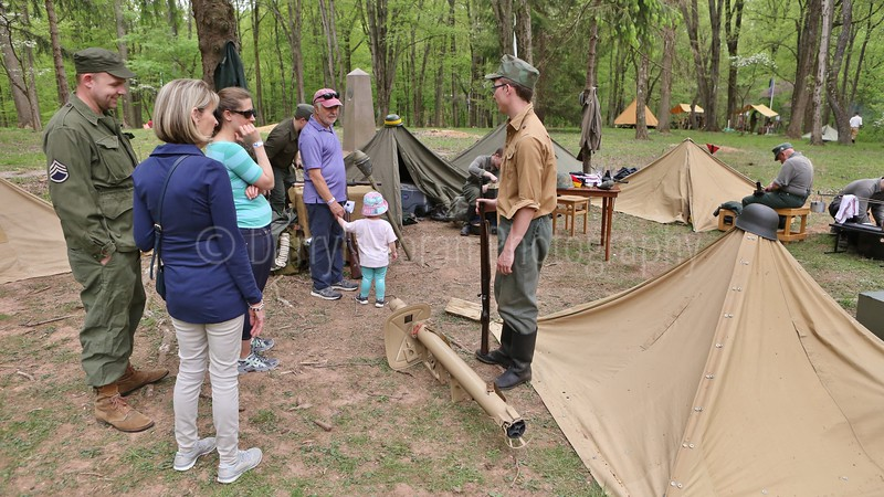 MOH Grove WWII Re-enactment May 2018 (1116).JPG