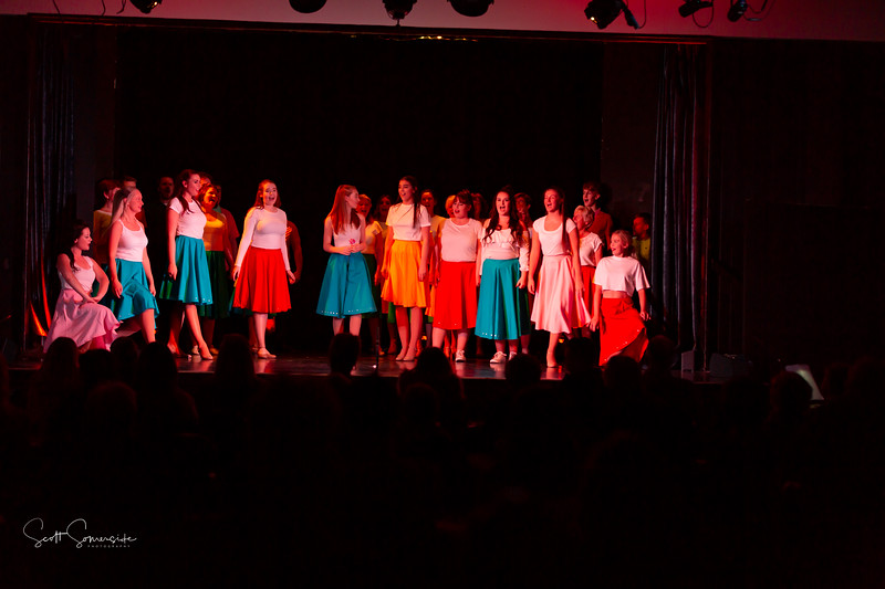 St_Annes_Musical_Productions_2019_599.jpg