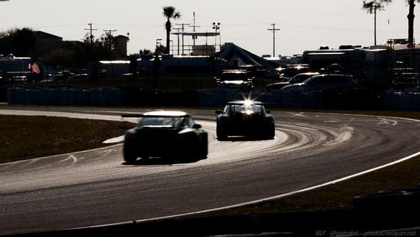 2014 Sebring Other Series