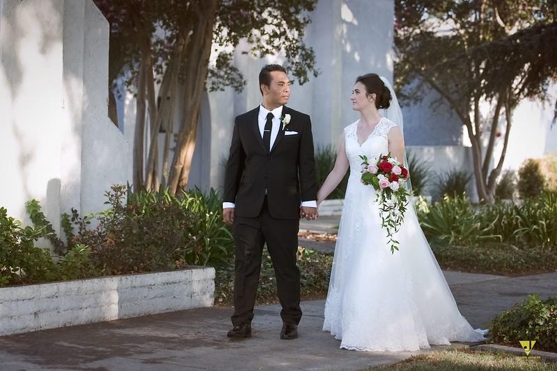 Wedding of Elaine and Jon -412.jpg