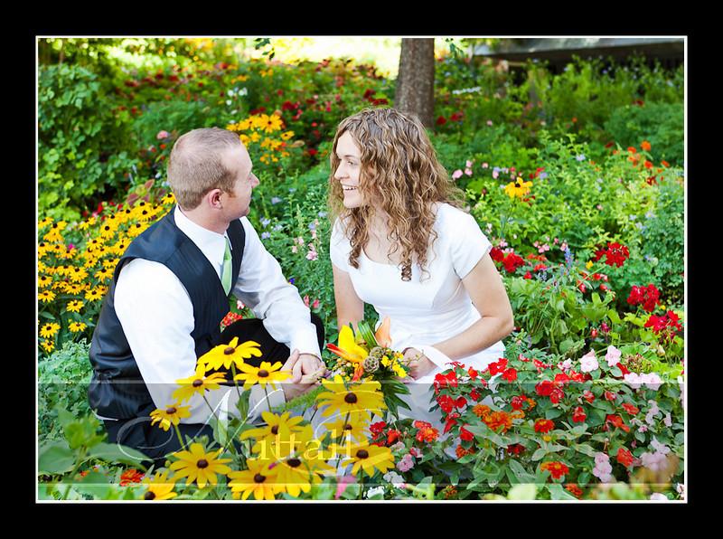 Ricks Wedding 135.jpg
