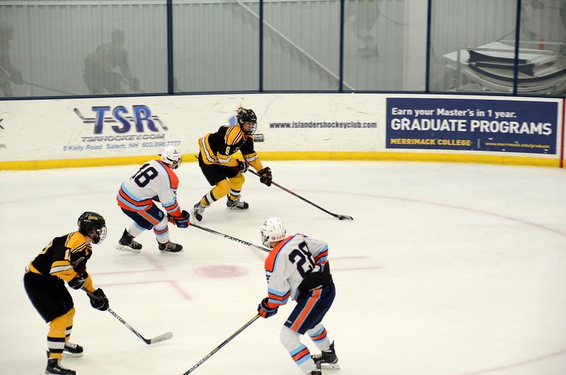 141122 Jr. Bruins Hockey-057.JPG