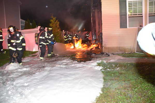 7.01.20-Brentwood FD-RSF-51 Hyde Park Ave