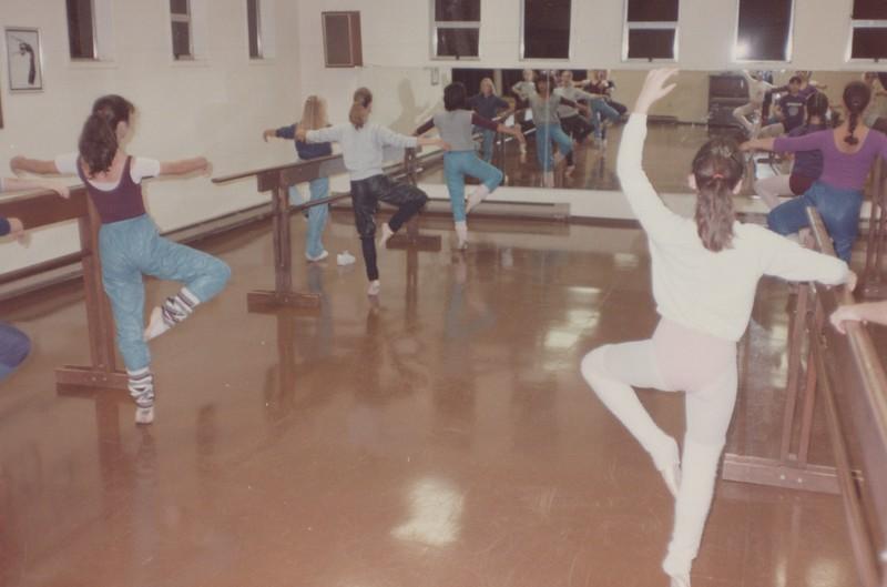 Dance_2690.jpg