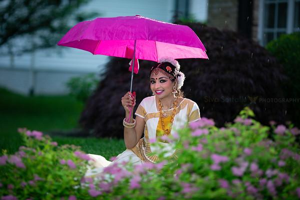 Priya Krishnan