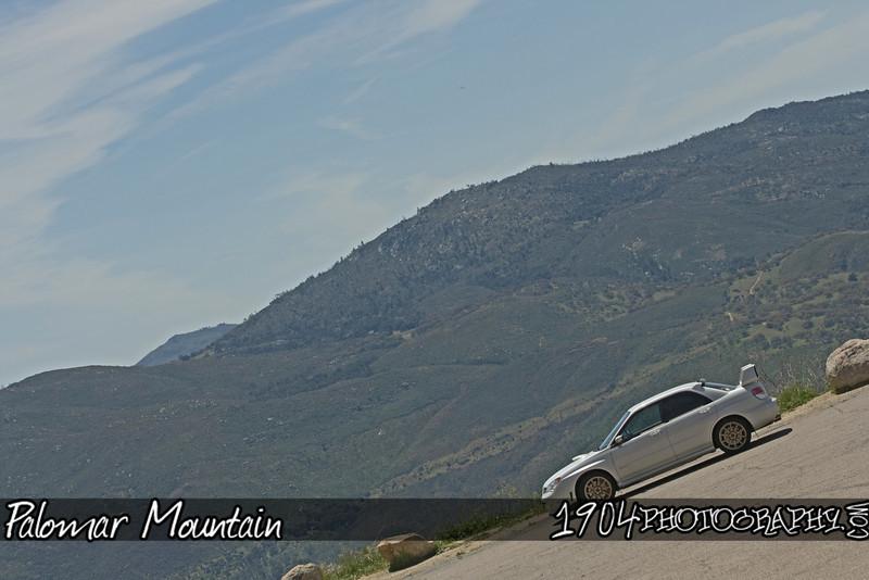 20090416Palomar Mountain 230.jpg