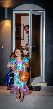 20141031_HALLOWEEN_TRICK_OR_TREAT (11 of 15)