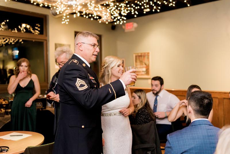 diane-ron-hughes-metro-detroit-wedding-0222.jpg