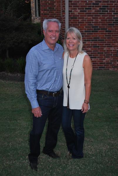Greg & Lisa Jorgensen 2.JPG