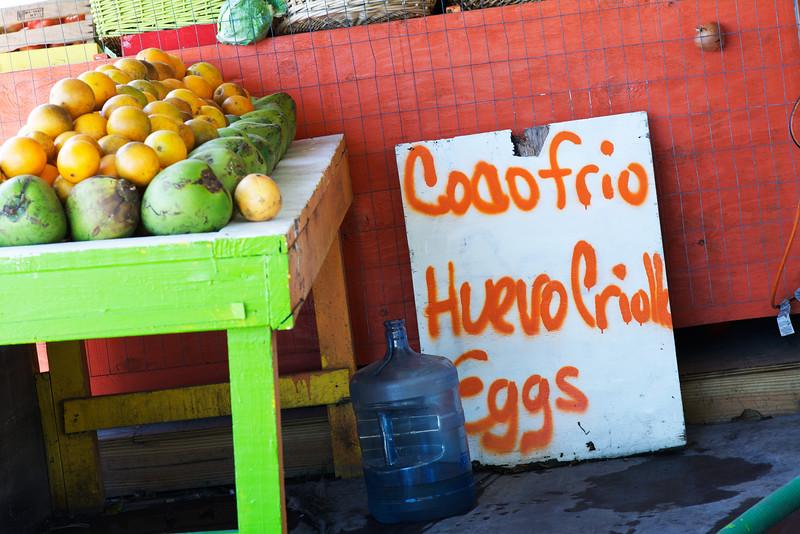 Coco Frio.jpg