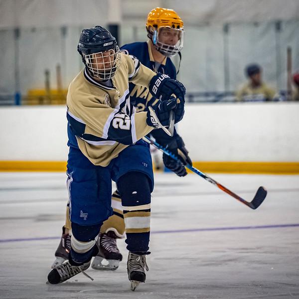 2019-10-05-NAVY-Hockey-Alumni-Game-19.jpg