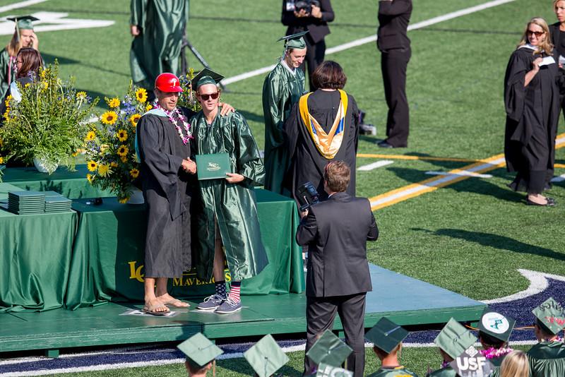 Casey Graduation-10.jpg