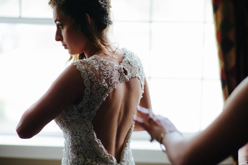 Le Cape Weddings_Jenifer + Aaron-43.jpg