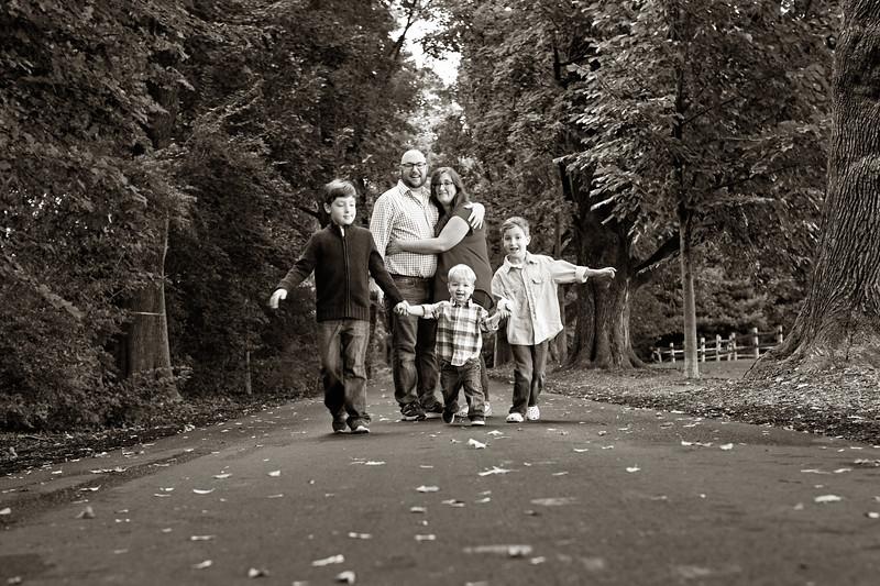 Kristi Family-1037b.jpg
